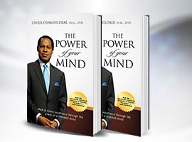 How To Pray Effectively Pastor Chris Pdf